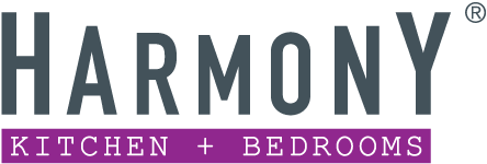 Harmony Kitchen and Bedrooms